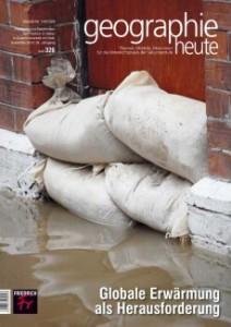 Klimawandel – Mediathek der Infostelle Klimagerechtigkeit