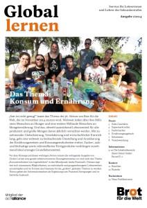 konsumverhalten von jugendlichen 2017 pdf